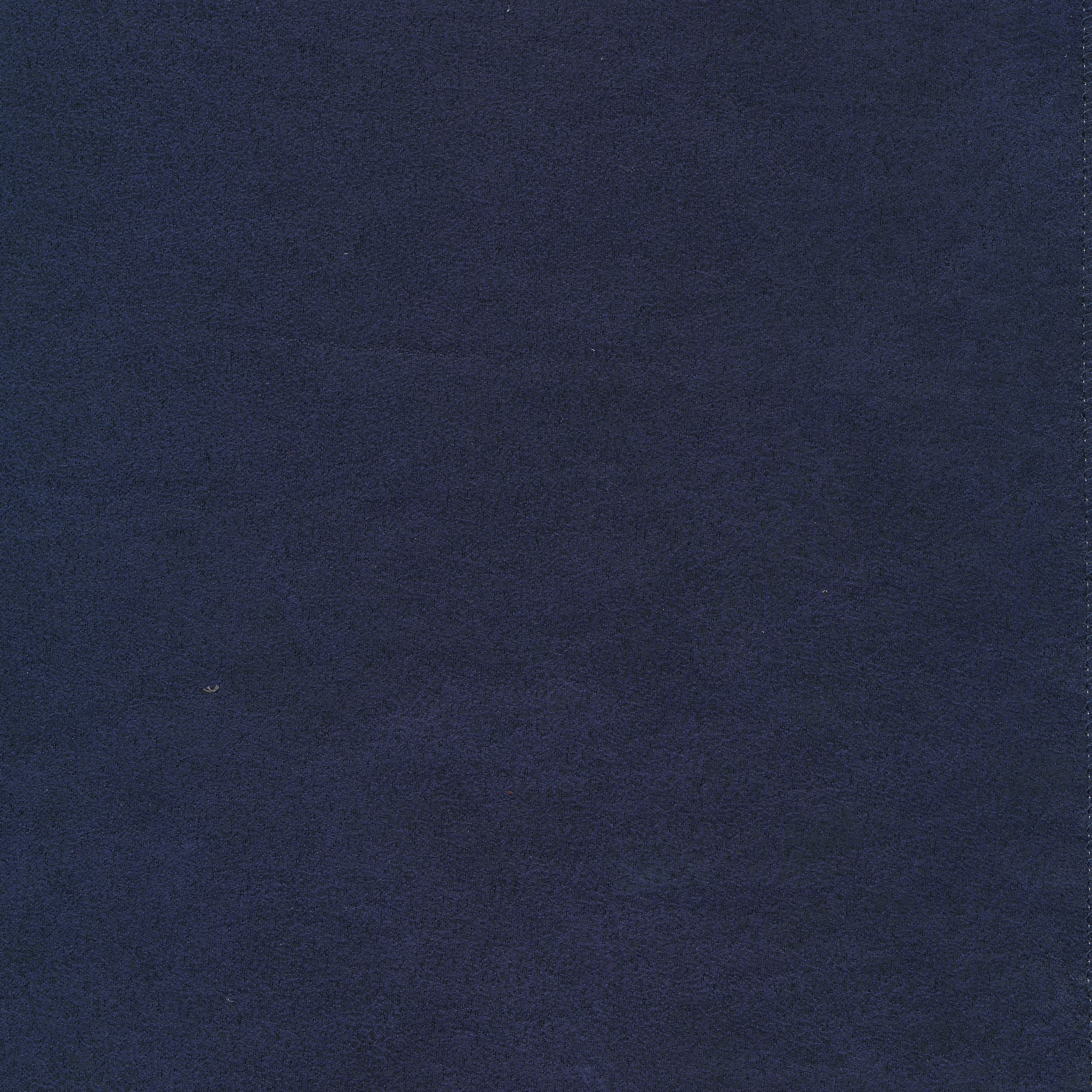 LORETO DARK BLUE