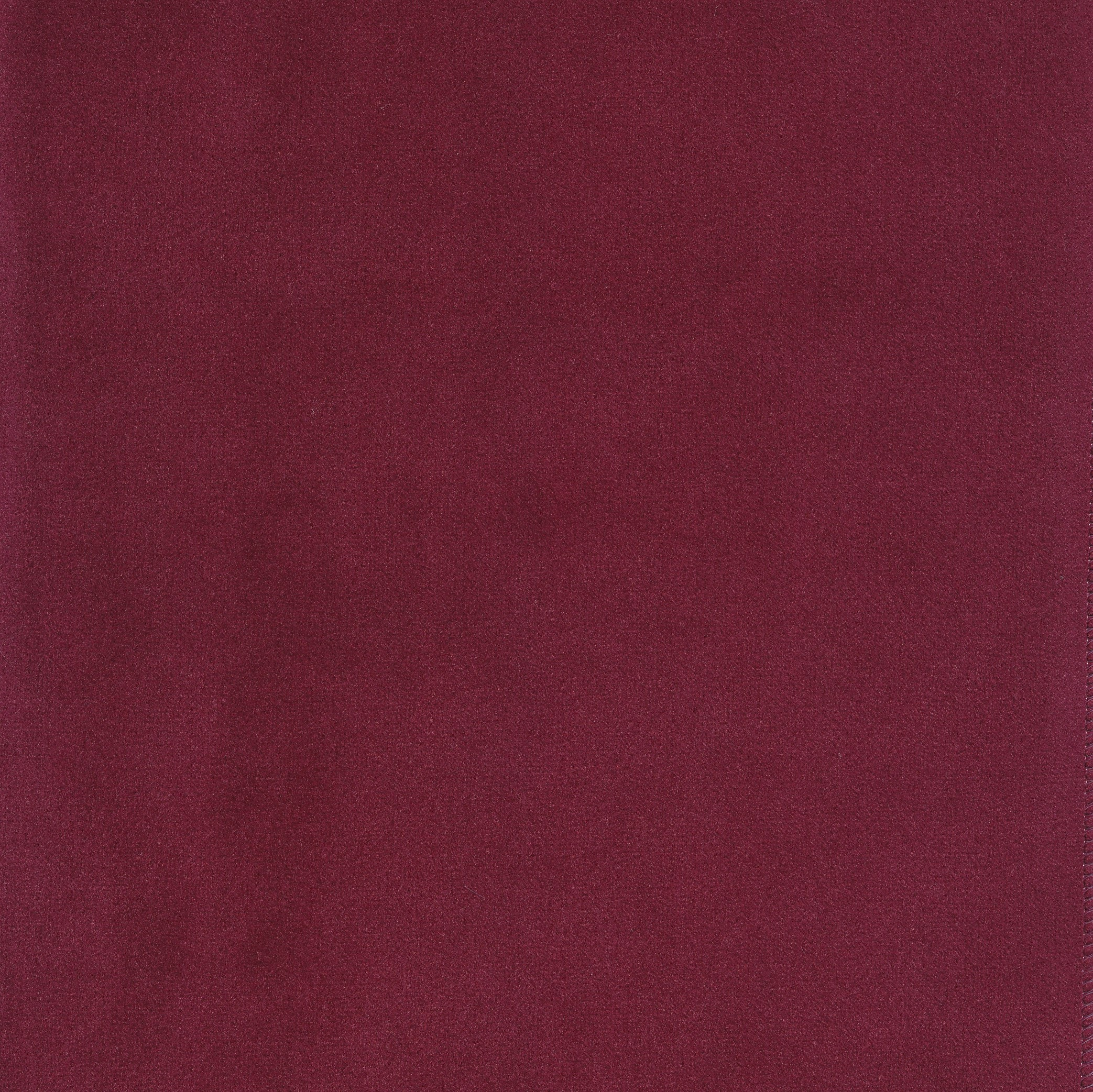 SEVEN WINERED